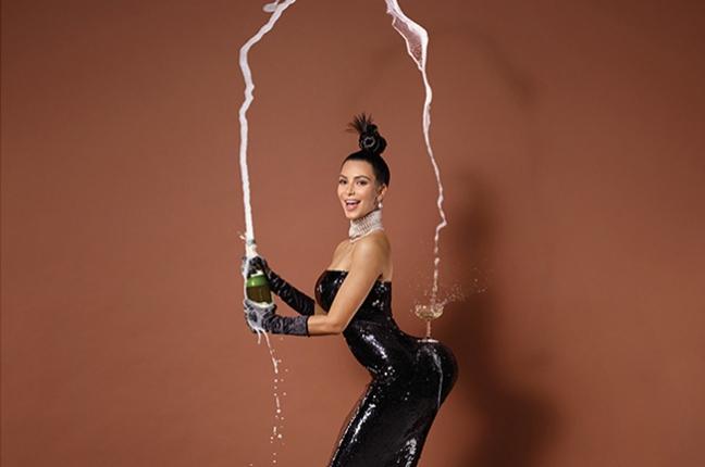 kim-kardashian-paper-cover-billboard-650