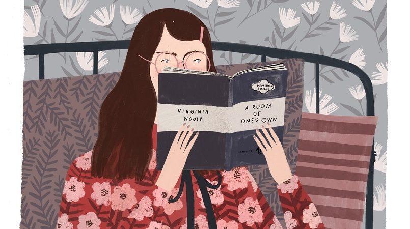 Arte e lettura